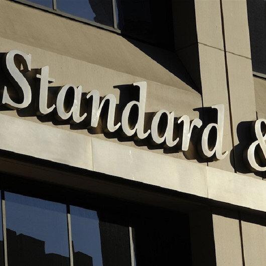 ستاندرد آند بورز: انخفاض إصدارات الصكوك عالميا بـ 62 مليار دولار