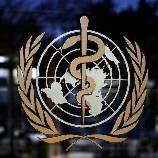الصحة العالمية تعيّن سيدتين لتقييم الاستجابة الدولية لجائحة كورونا