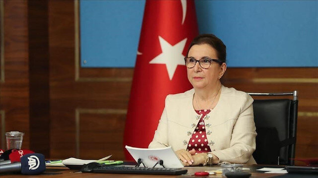 Turkey, Latvia agree to boost mutual trade, investment