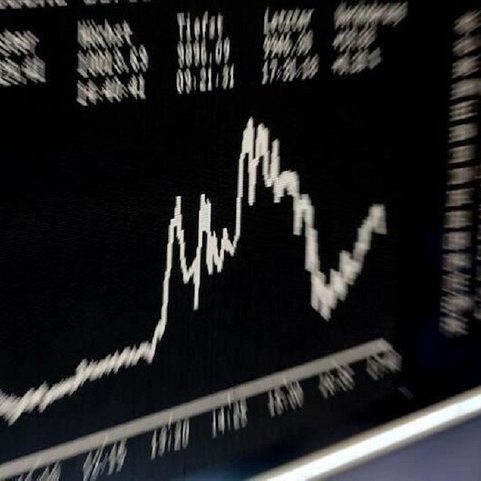 تباين في أداء أسواق الأسهم العالمية