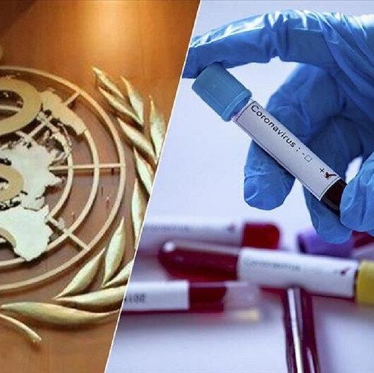 """""""كورونا"""" و""""الصحة العالمية"""".. ماذا فعل الفيروس بالمنظمة؟"""