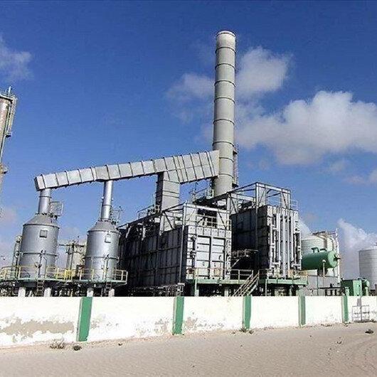"""""""الطاقة الدولية"""" ترفع توقعات الطلب على النفط في 2020"""