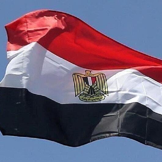 الجيش المصري ينفذ مناورات قرب الحدود الليبية