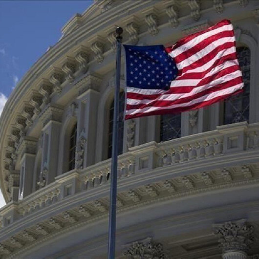 واشنطن تفرض عقوبات على كيان حكومي و 4 مسؤولين صينيين
