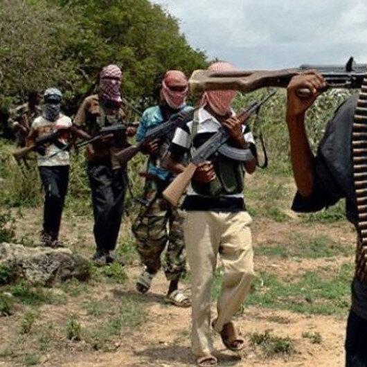 نيجيريا.. مقتل 37 جنديا في هجوم مسلح