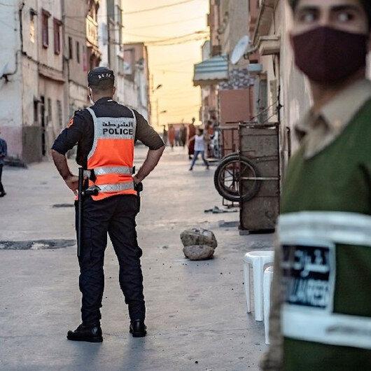كورونا.. المغرب يمدد حالة الطوارئ شهرا إضافيا