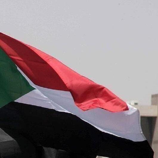 """السودان..مسؤول محلي يطالب بوضع """"علامات حدودية"""" مع إثيوبيا"""