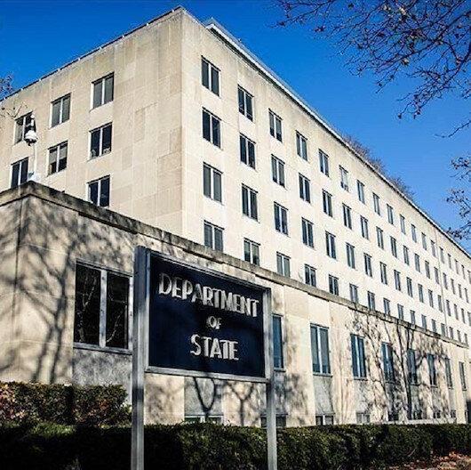 واشنطن تقر صفقة أسلحة لليابان قيمتها 23.11 مليار دولار