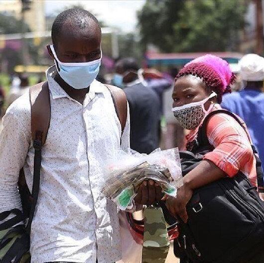 كورونا..أكثر من 13 ألف إصابة بجنوب إفريقيا خلال 24 ساعة
