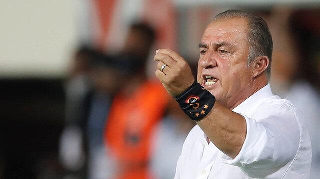 Galatasaray'ın Ankaragücü kadrosunda önemli eksikler var