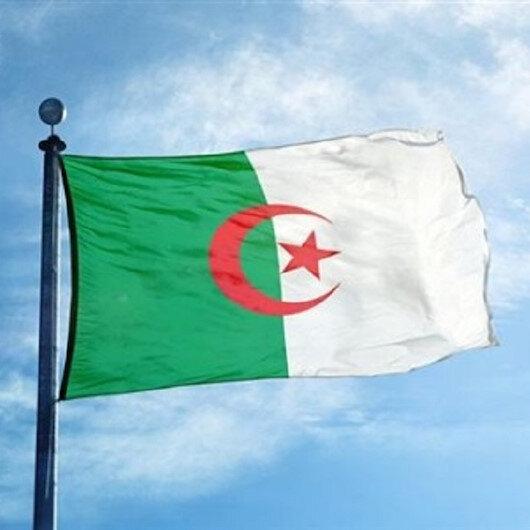 """الجزائر.. جدية باريس في معالجة """"ملفات الذاكرة"""" على المحك"""