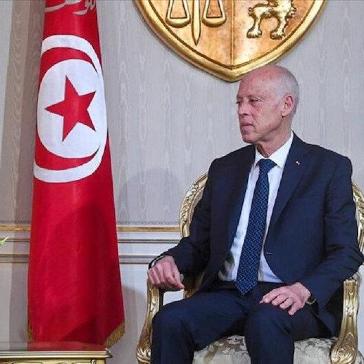 تونس وليبيا تبحثان تفعيل مشاريع اقتصادية مشتركة