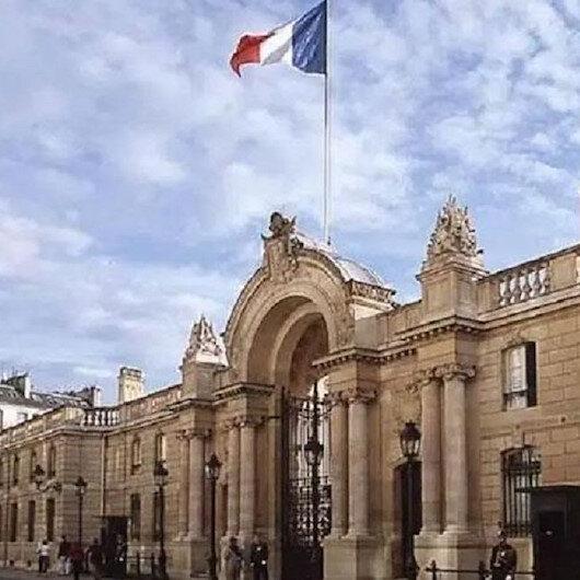 فرنسا: محكمة تمنع المحاميات من ارتداء الحجاب أثناء الجلسات