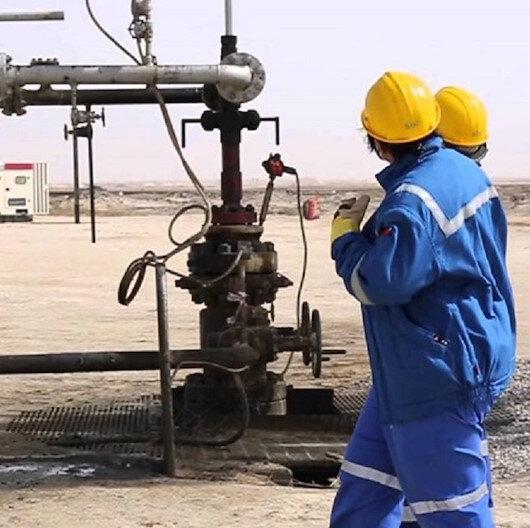 شركة نفط الكويت تخفض ميزانيتها 25 بالمئة ضمن خطط تقشف