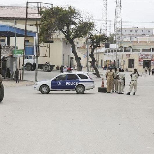 الصومال.. نجاة قائد القوات المسلحة من هجوم انتحاري بمقديشو