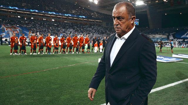 Süper Lig'de teknik direktörler yabancı sınırı hakkında ne düşünüyor?