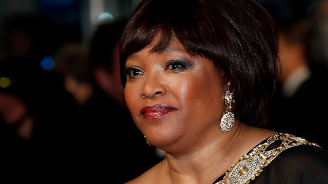 South Africa mourns passing of Mandela's daughter