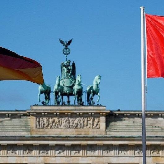 """""""استراتيجية الهيدروجين"""".. حقل تعاون جديد بين تركيا وألمانيا"""