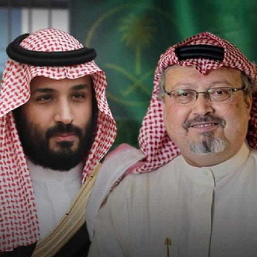 """كالامار: بن سلمان """"مشتبه رئيسي"""" في جريمة مقتل خاشقجي"""