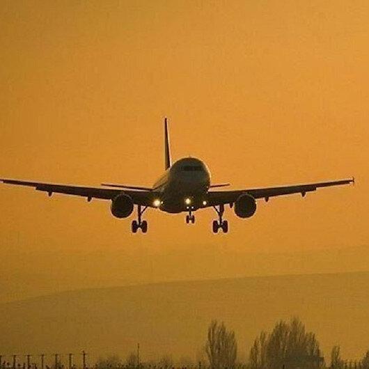 الثلاثاء.. السودان يستأنف الرحلات الجوية مع 3 دول