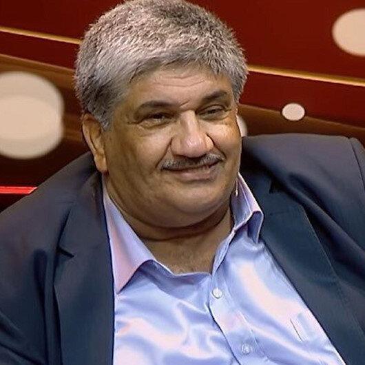 مصر.. وفاة الصحفي المعارض محمد منير