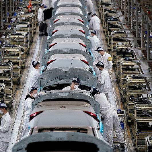 Honda, Endonezya'daki 85 bin 25 aracını geri çağırdı
