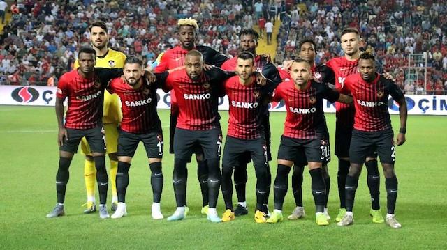 Süper Lig'de koronavirüs sonrası namağlup tek takım var