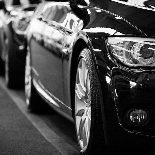 İkinci el araçlarda alıcıya opsiyon tuzağı: Fahiş fiyata satmak için yapıyorlar