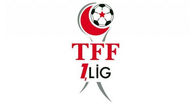 TFF 1. Lig'de sezon tamamlandı: Play-off maçları ne zaman oynanacak?
