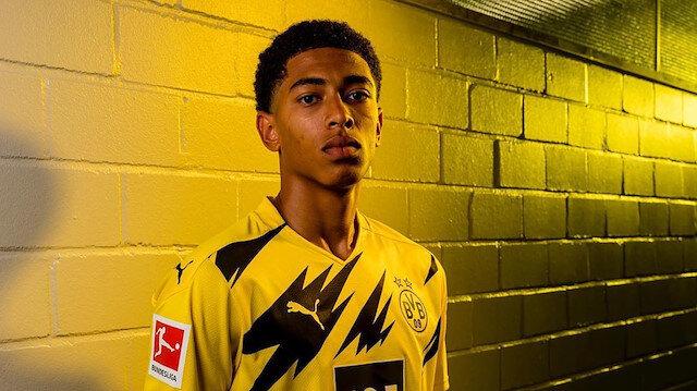 Manchester United istedi Dortmund kaptı