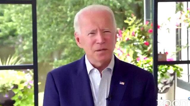 Biden quotes Prophet Muhammad's hadith, wishes US schools taught about Islam