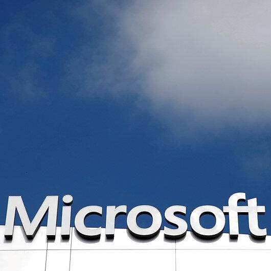 Slack files EU competition complaint against Microsoft