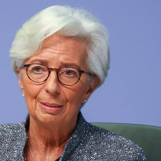 EU deal 'could have been better', ECB's Lagarde says