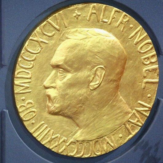 64 yıl sonra bir ilk: 2020 Nobel Ödül Töreni bu yıl gerçekleşmeyecek