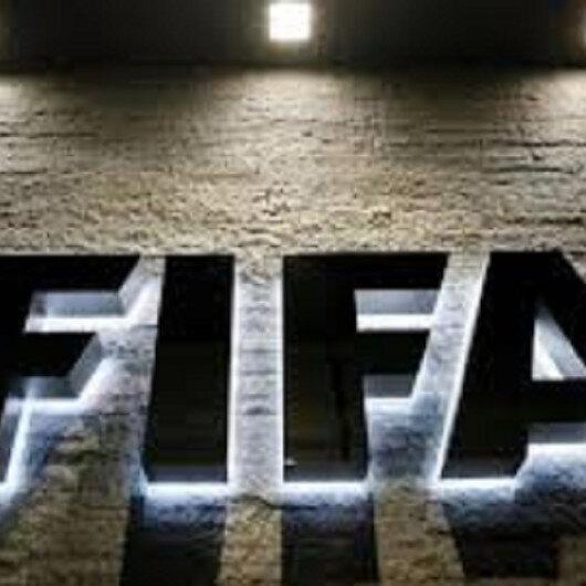 """""""فيفا"""" يدعو المنتخب الليبي للمشاركة في كأس العرب قطر 2021"""