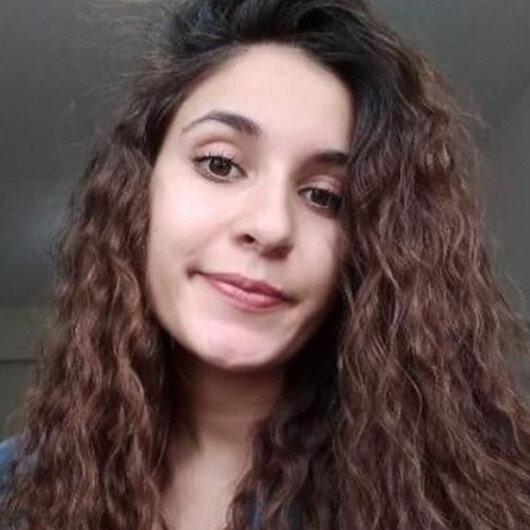 Gülistan Doku'nun iki gün art arda alıkonulduğu ortaya çıktı