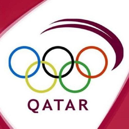 قطر تعلن رغبتها في استضافة الأولمبياد