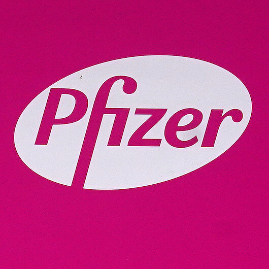Pfizer, BioNTech vaccine starts late-stage human trial