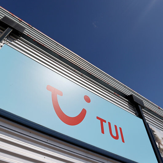 Travel company TUI to shut 166 stores in UK and Ireland
