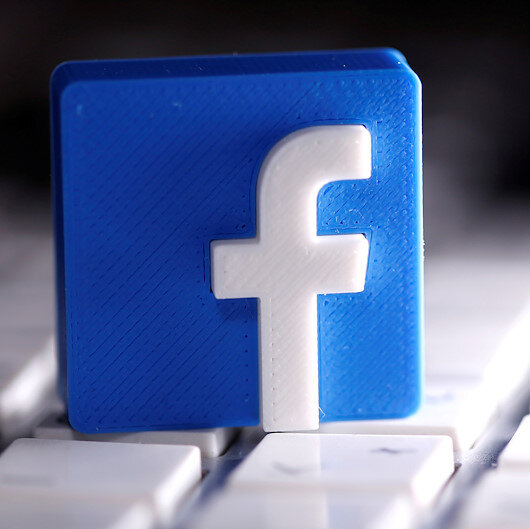 Facebook to get rights to show music videos: Bloomberg News