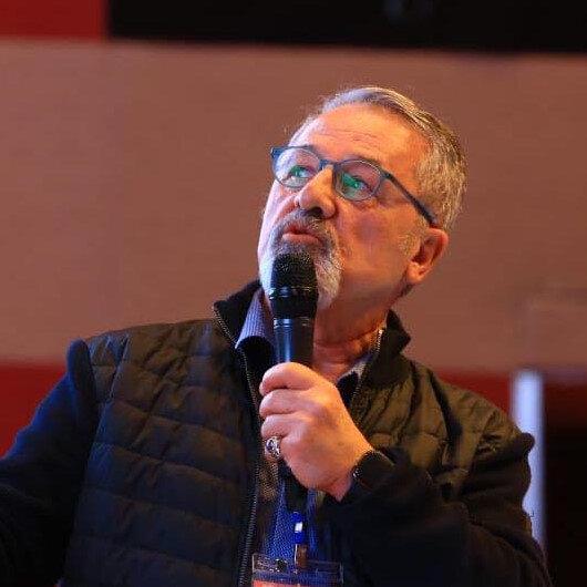 Prof. Dr. Görür Malatya fayı konusunda uyarmıştı