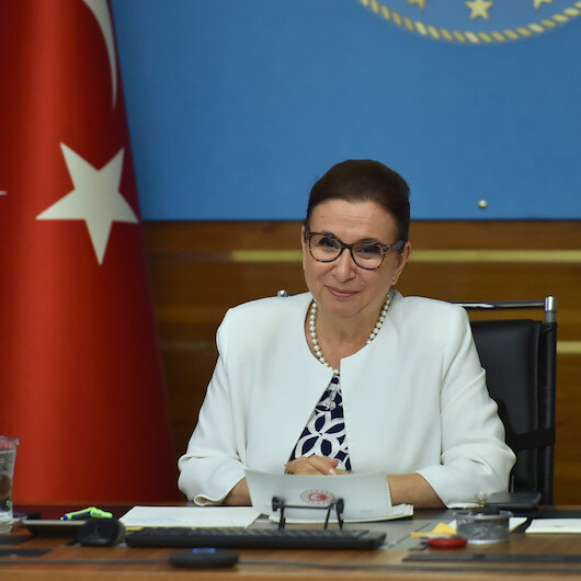 Turkey sees highest monthly exports figure in July