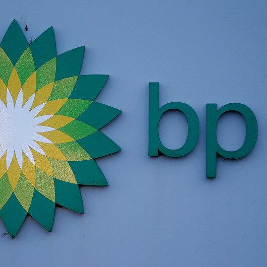 BP posts $16.8 billion loss in second quarter of 2020