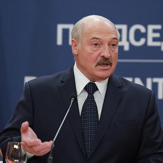 Belarus'taki Rus asker krizi devam ediyor: Biz kendi ülkemize sahibiz, yasalarımız var ve Ruslar bunu çok iyi biliyor