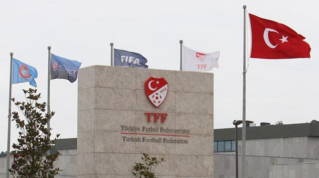 Fenerbahçe'nin 3 puanı silinebilir