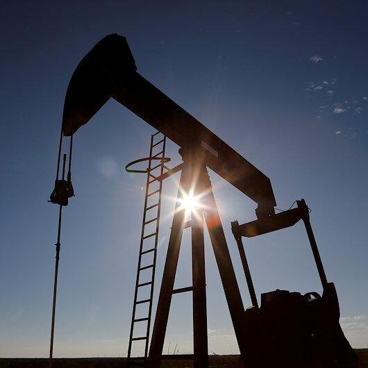 Oil prices down as OPEC raises crude output