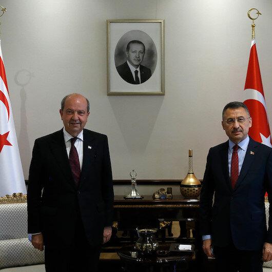 """تركيا تعتزم إنشاء مستشفى بتكنولوجيا عالية في """"شمال قبرص"""""""