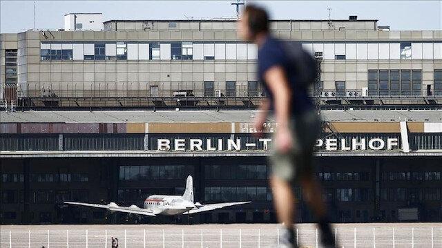 """""""وكالات السفر"""" الألماني يرحب بقرار برلين رفع الحظر عن تركيا"""