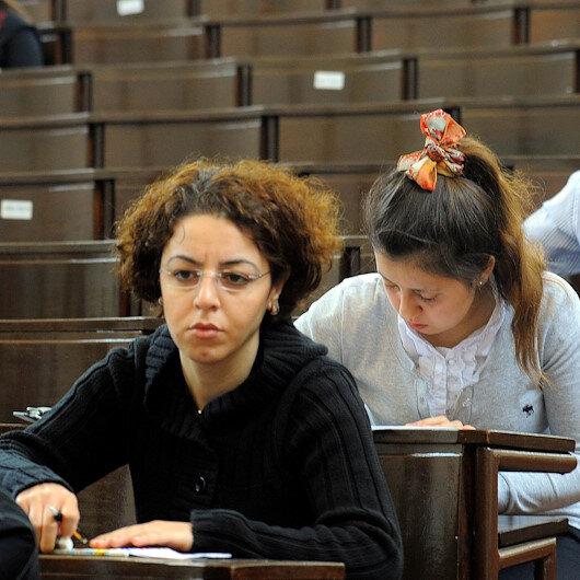 Cumhurbaşkanı Erdoğan'dan flaş karar: Açıköğretim psikoloji lisans programı kapatılacak