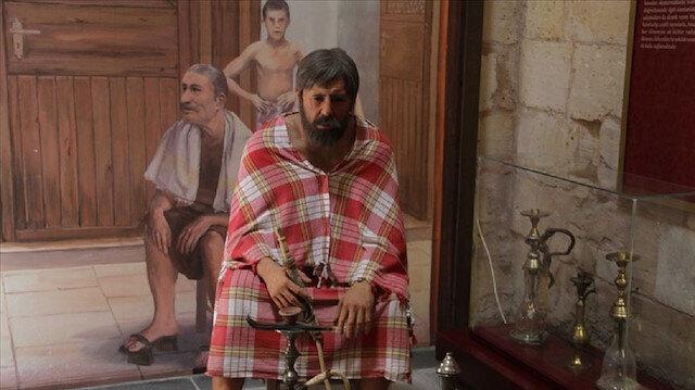 """غازي عنتاب.. مدينة المتاحف و""""فنون الأكل التركي"""""""